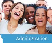 Equipement de bureau pour les écoles et les collectivités