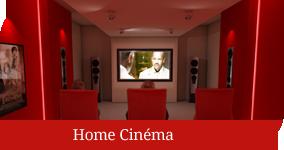 Mobilier pour home cinéma